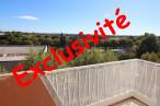 A vendre  Nimes   Réf 30162741 - Patrimoine et habitat