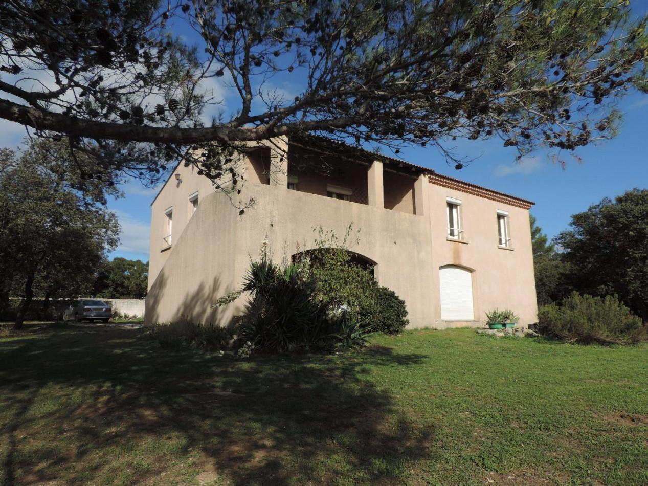 A louer Nimes 30162745 Patrimoine et habitat