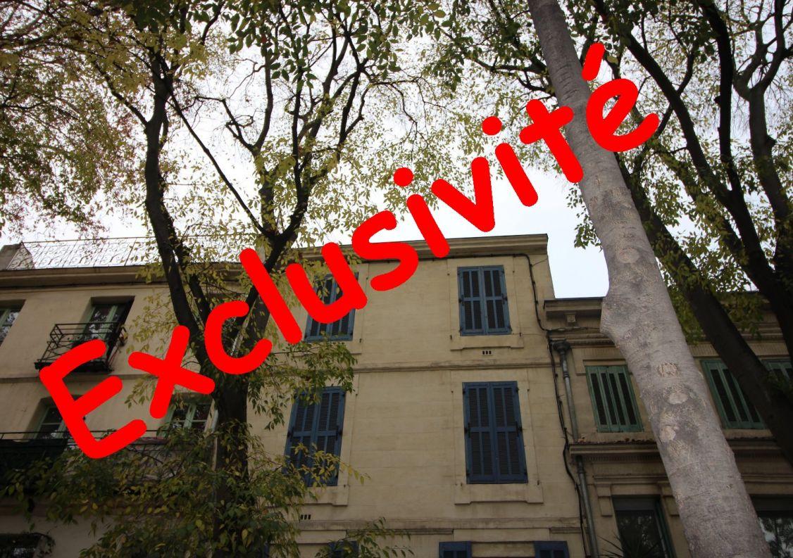 A vendre Nimes 30162749 Patrimoine et habitat