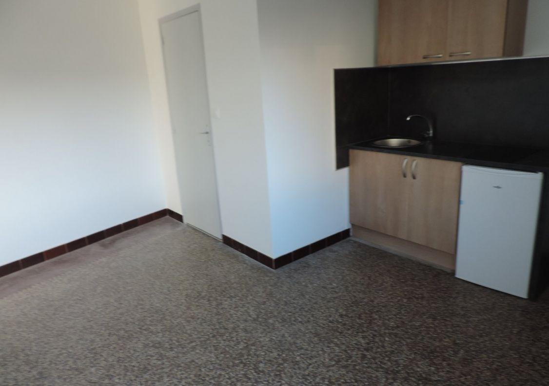 A louer Appartement Nimes | Réf 30162752 - Patrimoine et habitat