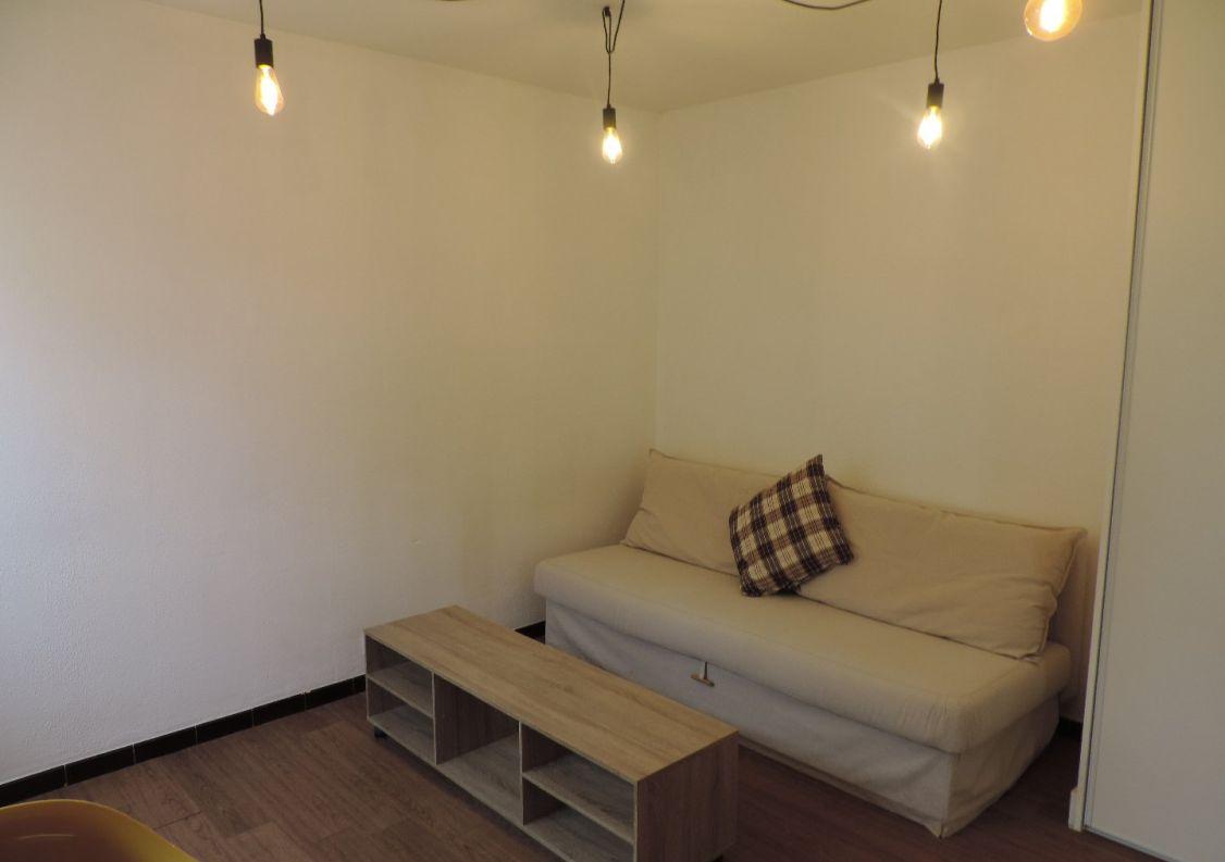 A louer Appartement Nimes | Réf 30162753 - Patrimoine et habitat