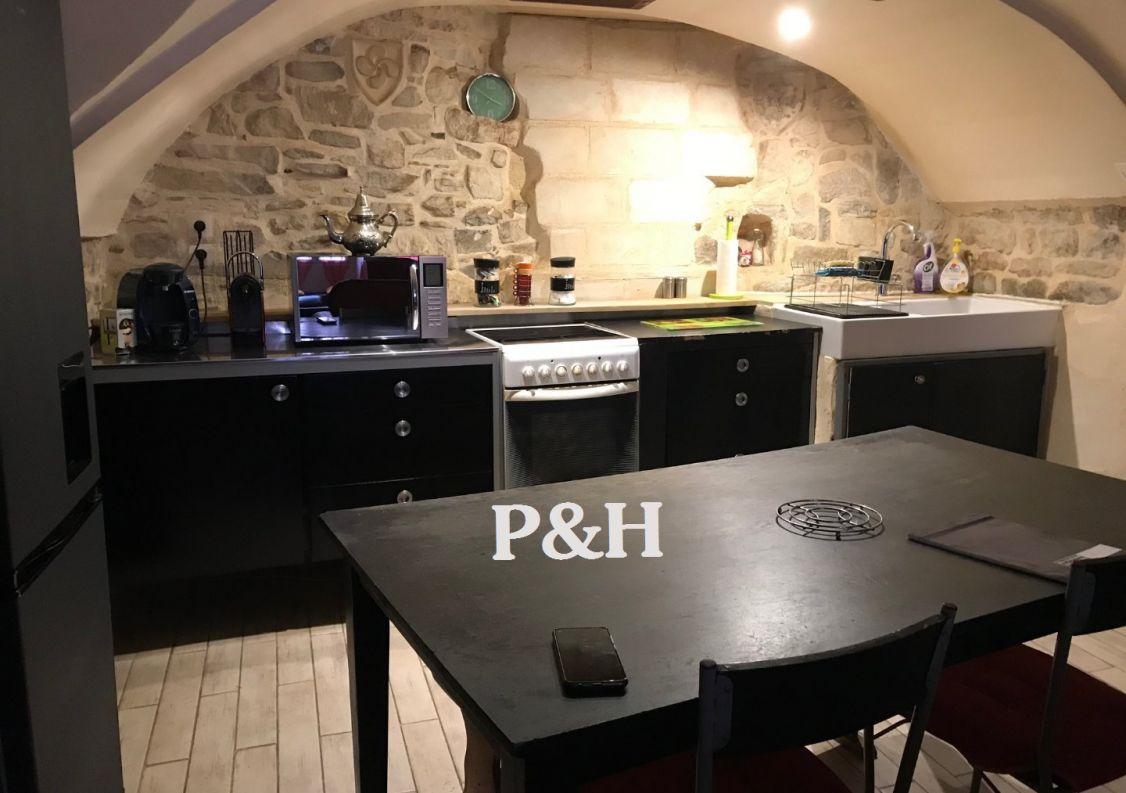 A vendre Maison Saint Come Et Maruejols | Réf 30162757 - Patrimoine et habitat