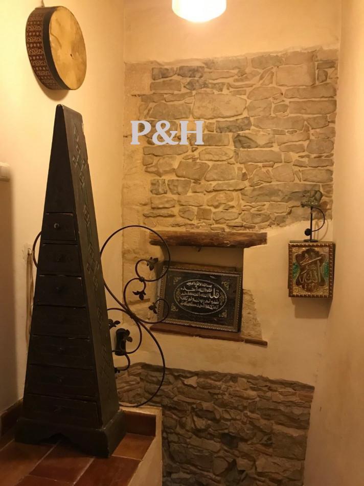 A vendre  Saint Come Et Maruejols   Réf 30162757 - Patrimoine et habitat