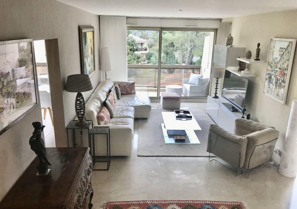 A vendre Appartement Nimes | R�f 30162763 - Patrimoine et habitat