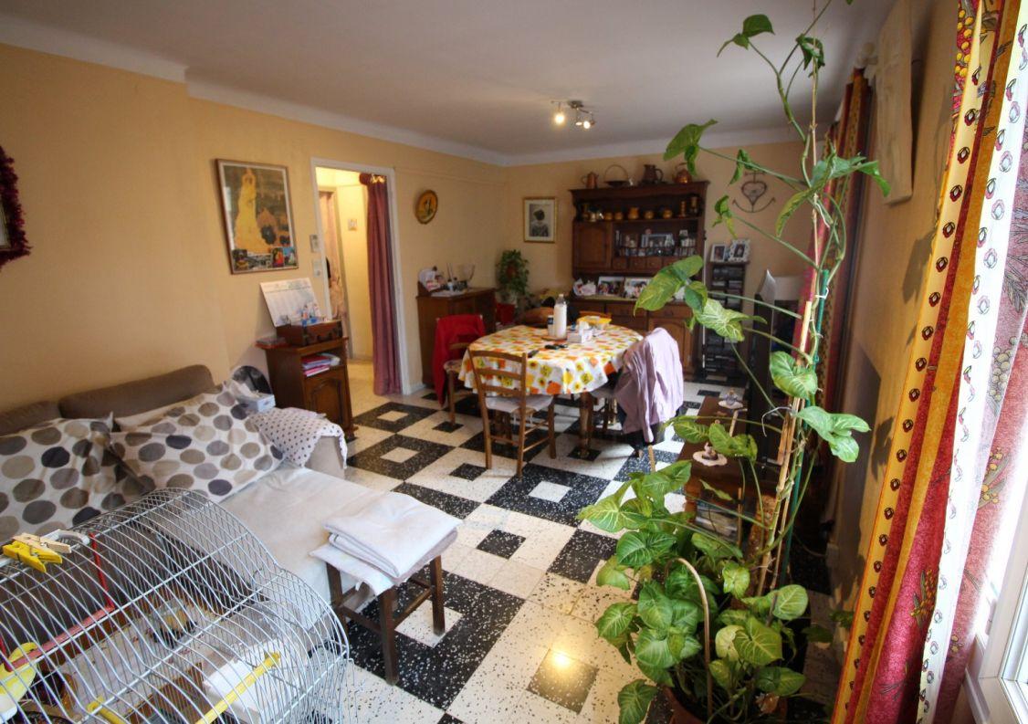 A vendre Appartement Nimes | Réf 30162765 - Patrimoine et habitat