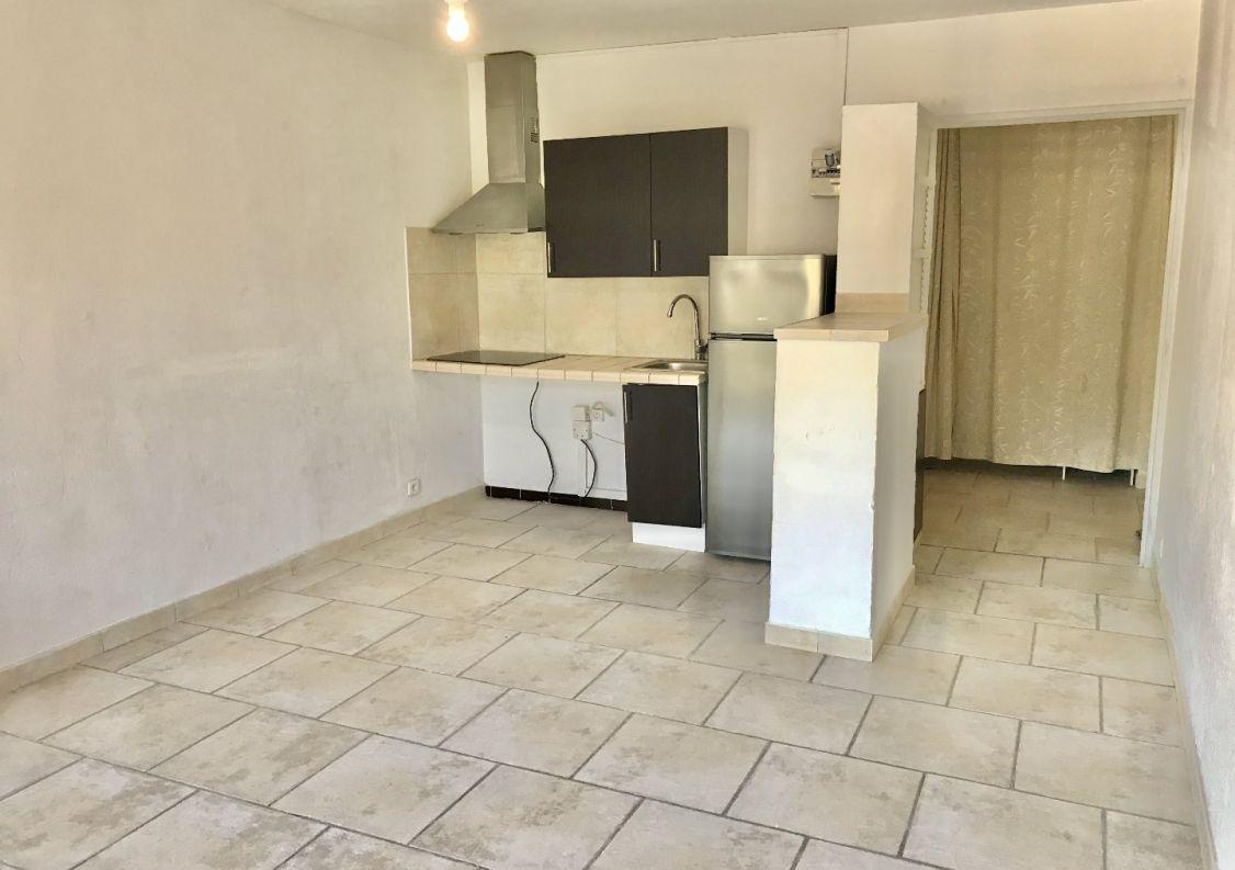 A vendre Appartement Nimes | Réf 30162769 - Patrimoine et habitat