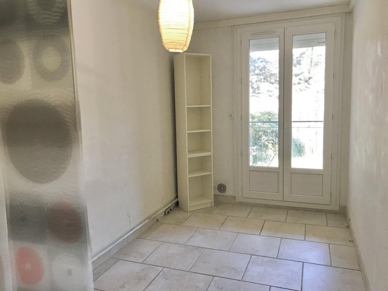 A vendre  Nimes | Réf 30162769 - Patrimoine et habitat