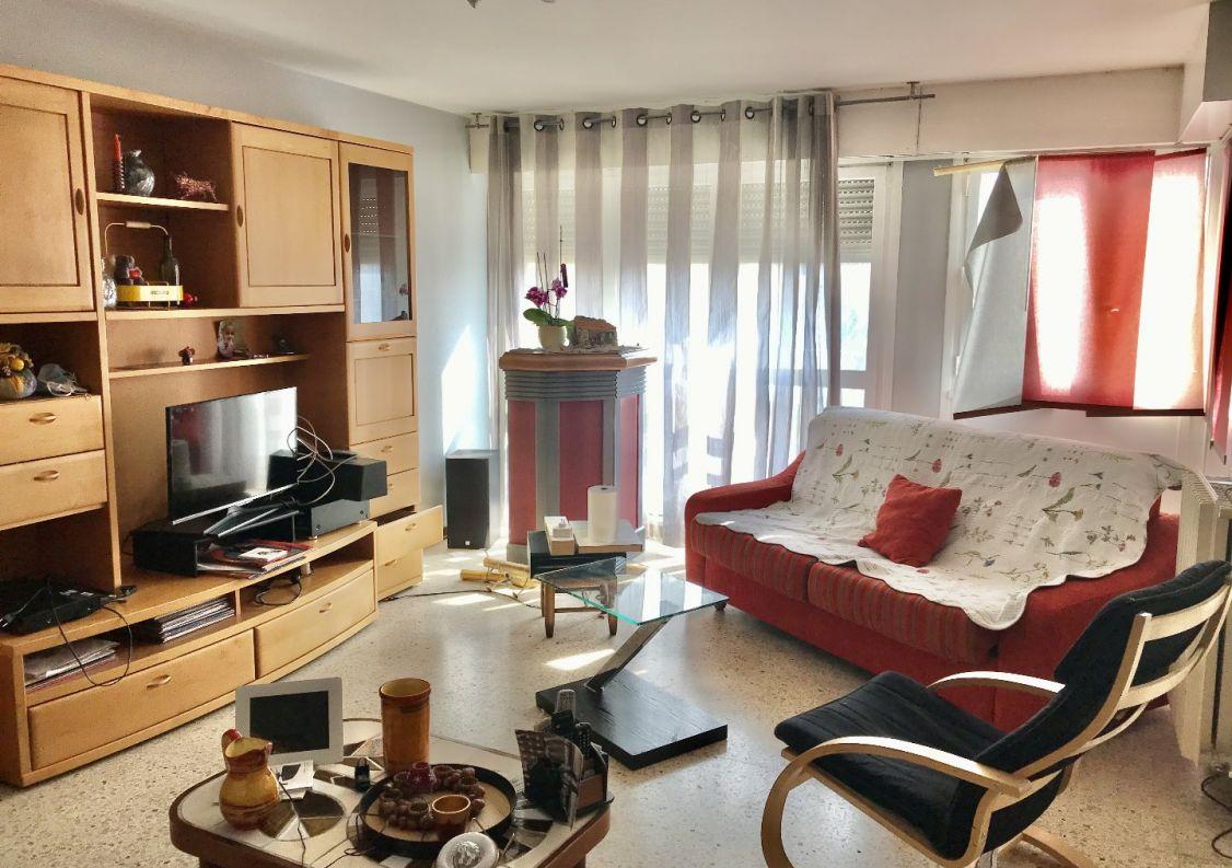 A vendre Appartement Nimes | Réf 30162771 - Patrimoine et habitat
