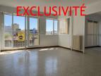 A vendre  Nimes | Réf 30162771 - Patrimoine et habitat