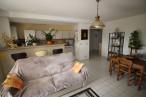A vendre  Nimes | Réf 30162772 - Patrimoine et habitat