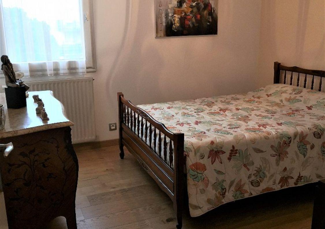 A vendre Appartement Nimes | Réf 30162772 - Patrimoine et habitat