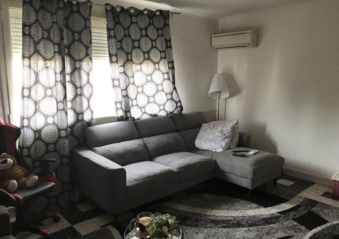 A vendre Appartement Nimes | Réf 30162773 - Patrimoine et habitat