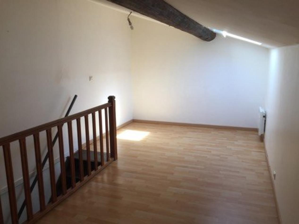 A vendre  Nimes   Réf 30162774 - Patrimoine et habitat
