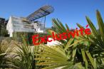 A vendre  Nimes   Réf 30162775 - Patrimoine et habitat