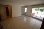 A vendre  Nimes | Réf 30162786 - Patrimoine et habitat