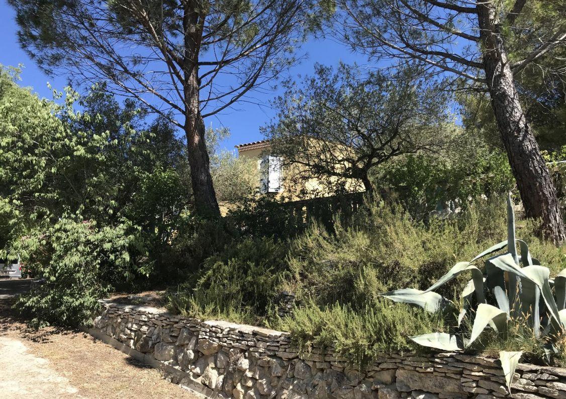 A vendre Maison Nimes | Réf 30162790 - Patrimoine et habitat