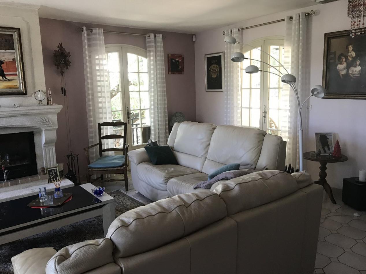 A vendre  Nimes   Réf 30162790 - Patrimoine et habitat