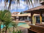 A vendre  Uchaud | Réf 30162794 - Patrimoine et habitat
