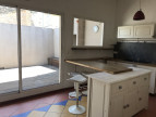 A vendre  Clarensac   Réf 30162795 - Patrimoine et habitat
