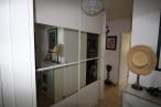 A vendre  Nimes   Réf 30162796 - Patrimoine et habitat