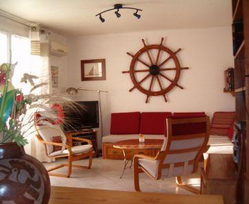 A vendre  Nimes | Réf 30162797 - Patrimoine et habitat