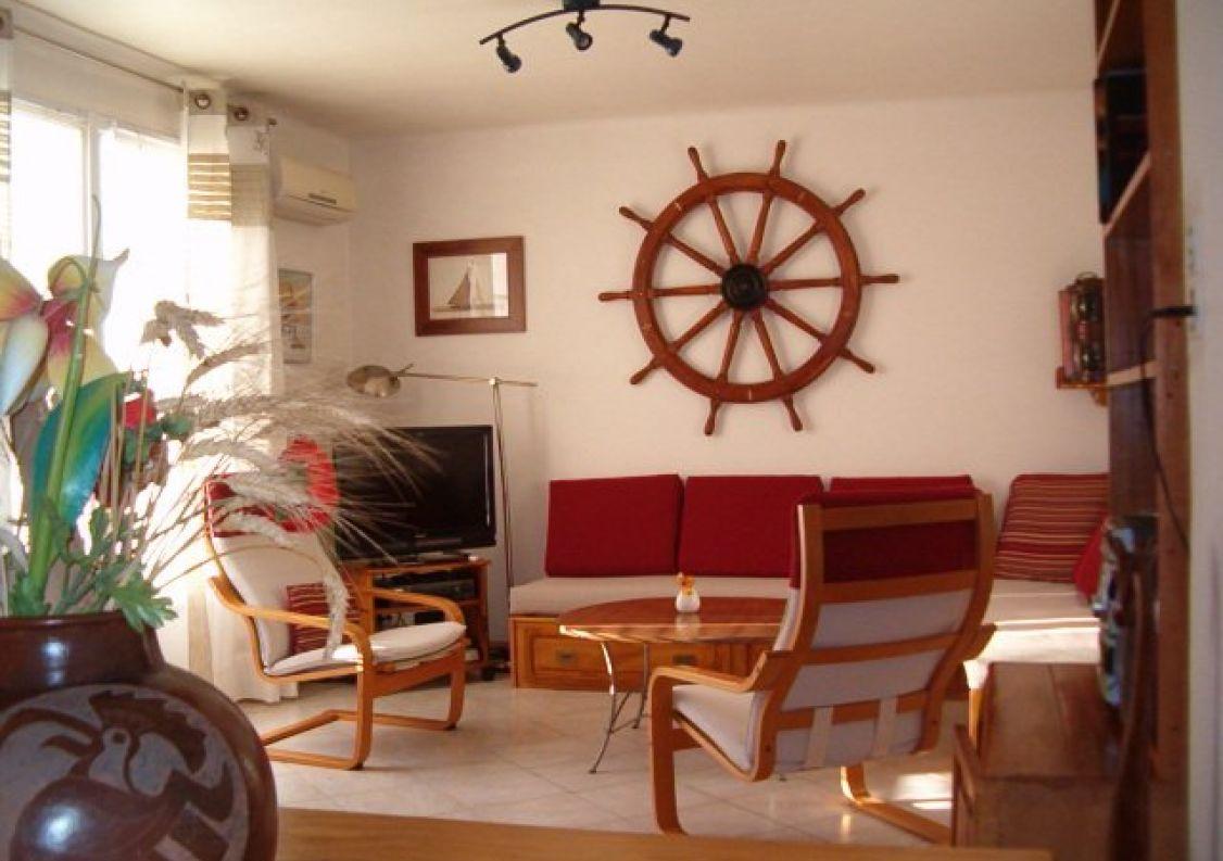 A vendre Appartement Nimes   Réf 30162797 - Patrimoine et habitat
