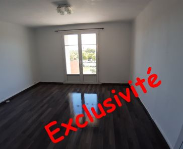 A vendre  Nimes   Réf 30162803 - Patrimoine et habitat