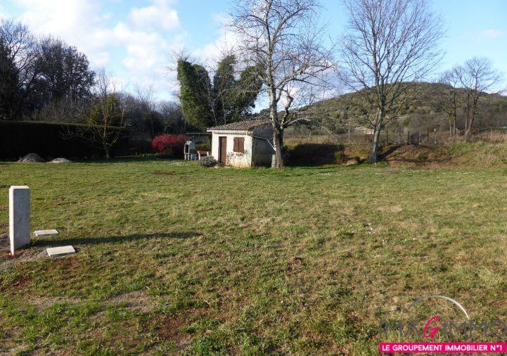 A vendre Saint Martin De Valgalgues 3016416806 Saunier immobilier montpellier