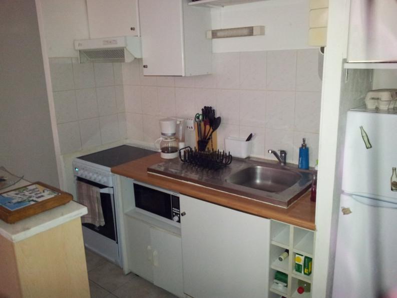 A louer Ales 3016417017 Saunier immobilier montpellier