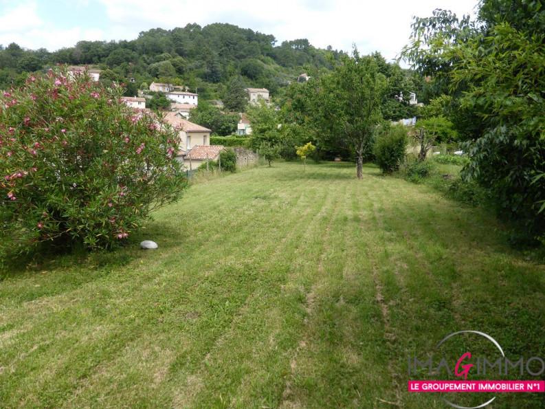 A vendre  Saint Jean Du Pin | Réf 3016417499 - Saunier immobilier montpellier
