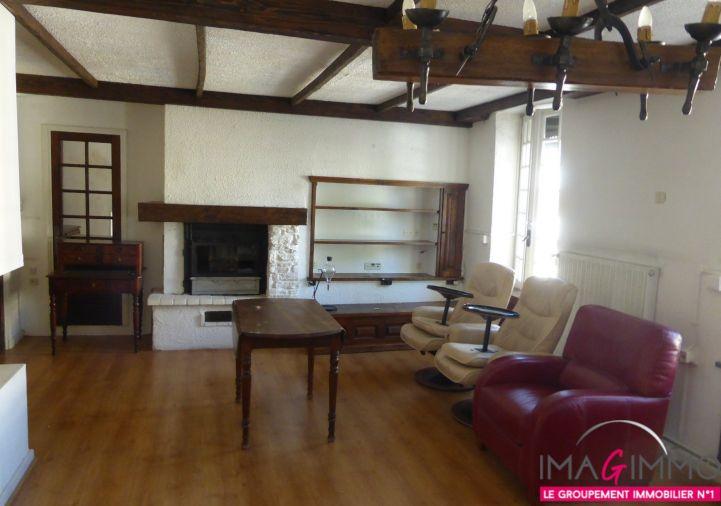 A vendre Ales 3016417544 Saunier immobilier montpellier