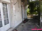 A vendre Ales 3016418212 Saunier immobilier montpellier
