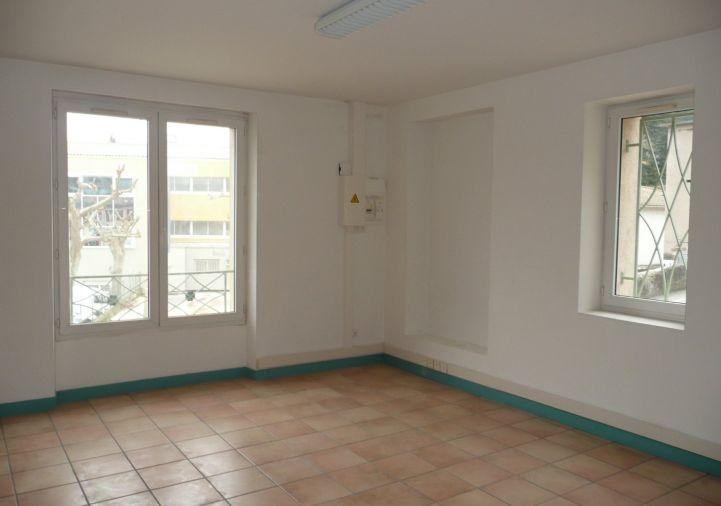A louer Anduze 301644428 Saunier immobilier montpellier