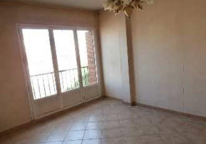 A vendre Ales 301644694 Saunier immobilier montpellier