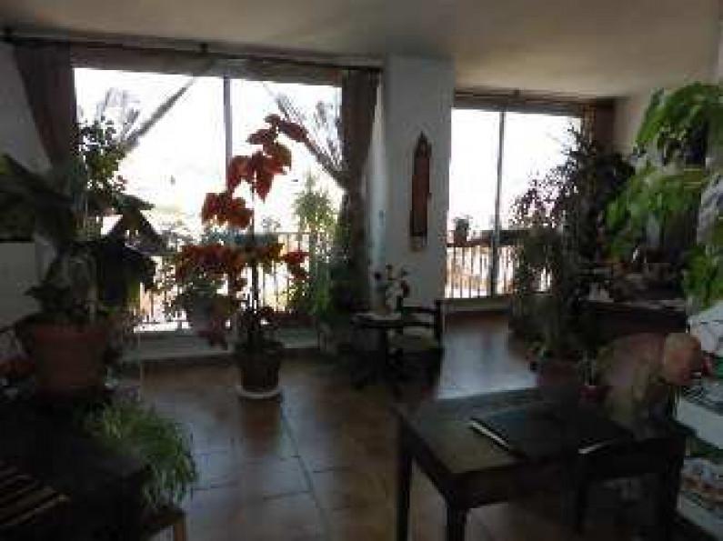 A vendre Ales 301644756 Saunier immobilier montpellier