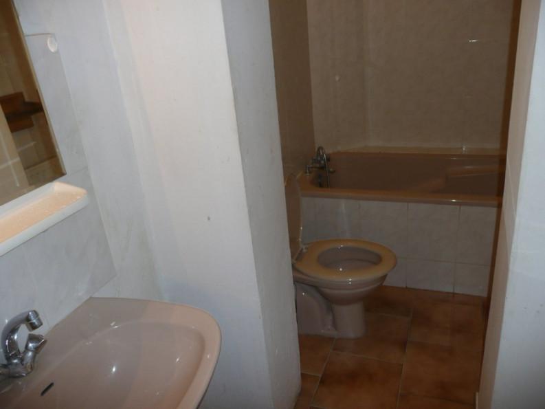 A vendre Ales 301644757 Saunier immobilier montpellier