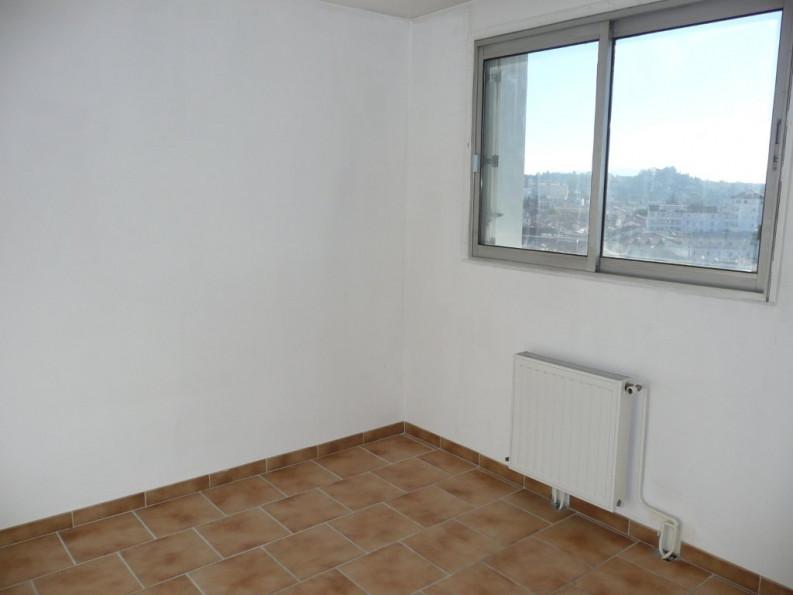 A vendre Ales 301644758 Saunier immobilier montpellier