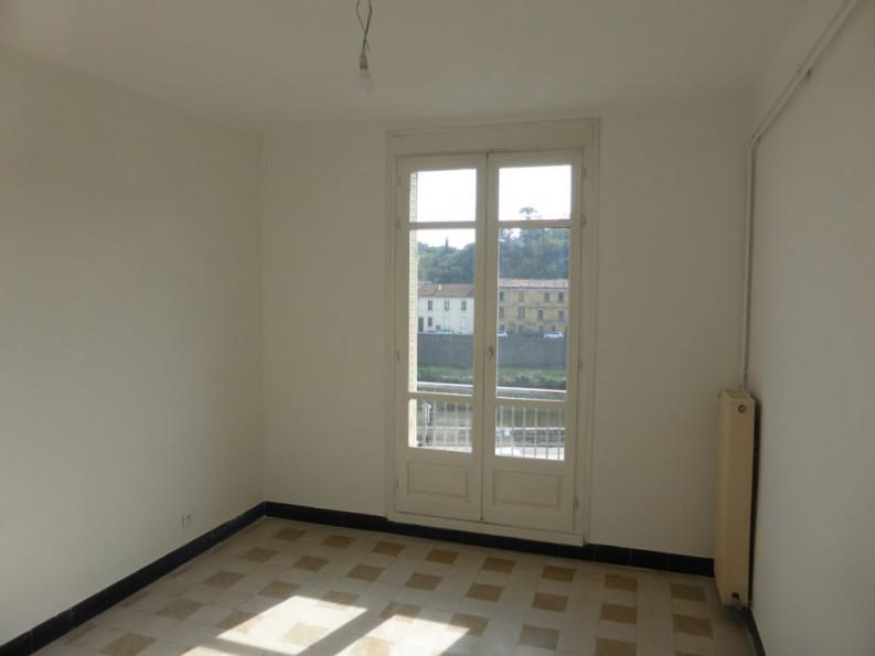 A vendre Ales 301644797 Saunier immobilier montpellier