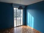 A vendre Cendras 301644799 Gestimmo