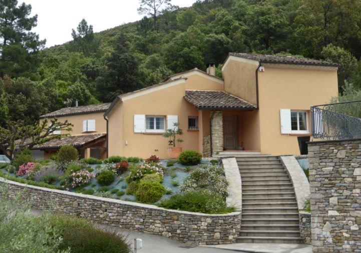 A vendre Saint Jean Du Pin 301644814 Saunier immobilier montpellier