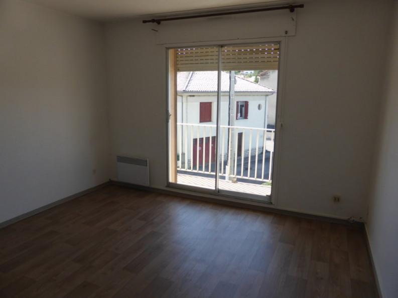 A louer Ales 301644821 Saunier immobilier montpellier
