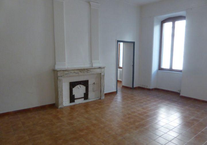A vendre Ales 301644822 Saunier immobilier montpellier