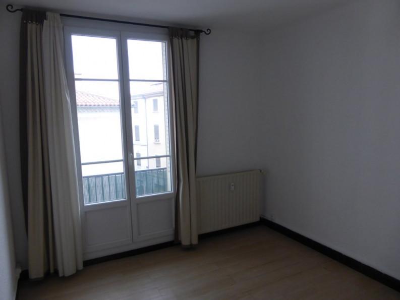 A louer Ales 301644824 Saunier immobilier montpellier