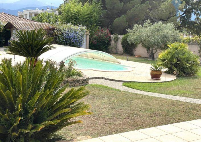 A vendre Ghisonaccia 3016753492 Comptoir immobilier de france prestige