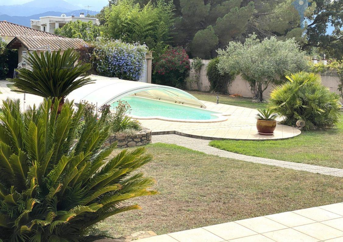 A vendre Ghisonaccia 3016753492 Comptoir immobilier de france