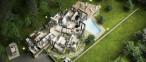 A vendre Lecci 3016755454 Comptoir immobilier de france prestige