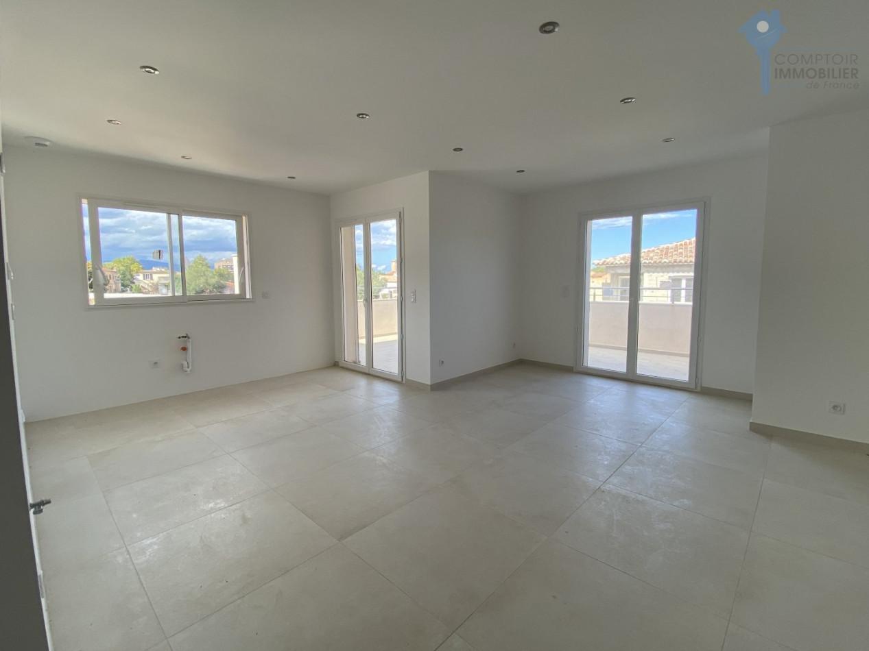 A vendre  Prunelli Di Fiumorbo | Réf 3016755536 - Comptoir immobilier de france
