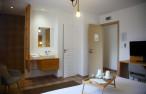 A vendre Corte 3016756104 Comptoir immobilier de france prestige