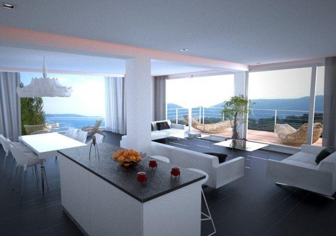 A vendre Appartement Porto Vecchio   R�f 3016761262 - Comptoir immobilier de france