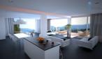 A vendre  Porto Vecchio | Réf 3016761315 - Comptoir immobilier de france prestige